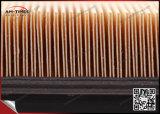 17801-21060 del filtro de aire para Toyot un Yaris Vitz/// Se Cypha Ist Platzo// Echo