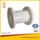 Plastikspritzen-Verpackungs-Kabel P7