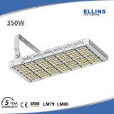 Luz ao ar livre do túnel do diodo emissor de luz IP65 garantia de 5 anos