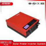 Inverter der Sonnenenergie-2000va/1440W mit PWM Controller
