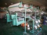 Häkelarbeit-Strickmaschine des fantastischen Garn-980