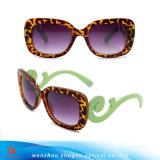 Venda a quente Fashion óculos de sol