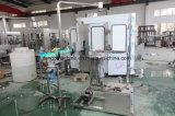 自動ターンキー飲料水のびん満ちるシステムびん詰めにする生産ライン