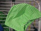 Máquina de soldadura médica de alta freqüência do saco de EVA do preço de fábrica para a venda