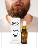 20ml Sevich Premium 100% Puro Aceite Esencial Orgánico Aceite All-Natural Barba