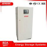 Speicher aller der Batterie-3kw/4kw/5kw in einem Energie-SolarStromnetz