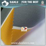 Tessuto acrilico del tessuto acrilico della tenda di prezzi di fabbrica poli per il tessuto esterno impermeabile di Sunproof della mobilia esterna
