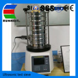 Labtest und Sieb-Schüttel-Apparatmaschine mit medizinischer Ausrüstung (Item200) Ra200