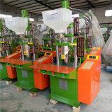 China maakte de Stop Van uitstekende kwaliteit Makend de Machine van de Vorm van de Injectie