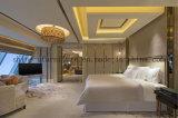 [فوشن] [شوند] أثاث لازم فندق أثاث لازم, [هيلتون] فندق أثاث لازم لأنّ عمليّة بيع