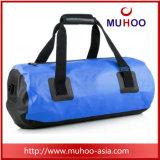 20L à prova de saco seca Camping Caminhadas Piscina Bag para Outdoor