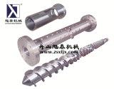Gummischrauben-Zylinder für Extruder-Maschine