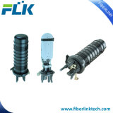 FTTX FTTH 광섬유 결합 울안 Fosc 돔 유형