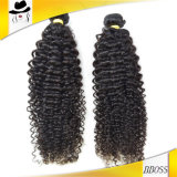 Человеческого волоса, Реми волосы, бразильский волос человека