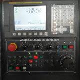 CNCのフライス盤CNCのマシニングセンター機械