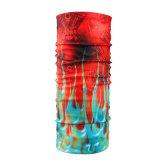 Magic lenço multifuncionais, Bandana