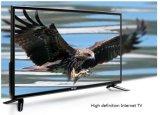 "32 "" voller HD LED Fernsehapparat"