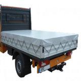 Qualität Belüftung-Plane für Autoteil-LKW-Deckel