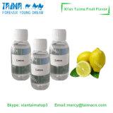 Taima競争価格との最上質レモン味の熱い販売