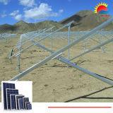 Onlangs het Aanaarden van het Ontwerp de ZonneOnderstellen van de Steun (XL0039)