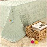 Kundenspezifische die Soem-drei Stück-Königin-Bettwäsche stellte mit Baumwolle 100% ein