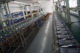Resistente a vandalismo Intercomunicador Industrial detido na prisão de VoIP Telefone Phone