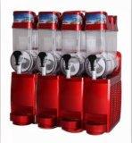 凍結する飲み物機械/Slushie機械/ぬかるみ機械
