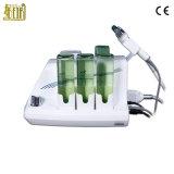 L'Hydre de haute qualité du matériel de soins du visage Soins du visage de la machine Machine de nettoyage SPA