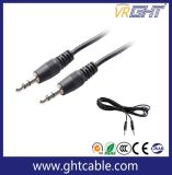 3m 3,0 мм на 3,0 мм Разъем - Разъем аудио кабель