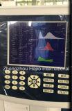 Analisador da hematologia do instrumento do laboratório de 22 Digitas dos parâmetros