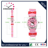 Wholesale Kids Watch, Kids Slap Watch, Cartoon Watches, Cute Watches (DC - 256)