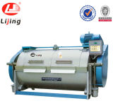 Industrielle Waschmaschine waschendes Stein35~100kg (XGP-35/50/70)