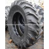 산업 농업 트랙터 타이어 (16.9-28)