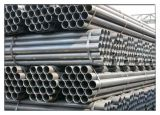 Seamless Steel beeps to A106 Gr. B SS304 P91 T12