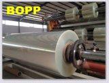 Máquina de impressão mecânica de alta velocidade do Rotogravure da linha central para o papel fino (DLFX-51200C)