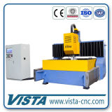 Série Cdmp plaque cnc machine de forage à grande vitesse