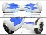 8 дюймов Airboard с RC, проблескивая светами, Bluetooth