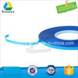 cinta de acrílico de la espuma de los 3m Vhb para la pared de cortina de cristal (BY3080C)