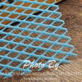 Customerized Loch-Größen-Plastik verdrängte Netz