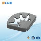 OEM ISO 9001 de Aangepaste Delen van de Stator van de Inhoud van het Afgietsel van de Injectie Plastic