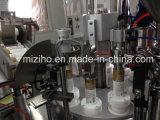 El tubo de full auto llenado y sellado del tubo de la máquina La máquina de embalaje