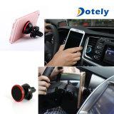 Het magnetische Dashboard zet de Auto van de Houder van de Telefoon van de Cel opzet op
