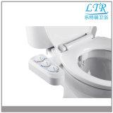 卸し売り最もよい販売法の携帯用洗面所のBidet CB2000