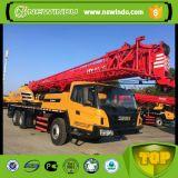 60m mobiler Kran Stc1300c 130 Tonnen-LKW-Kran