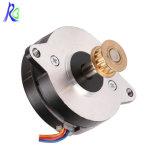Мотор NEMA14 электрического двигателя гибридный Stepper