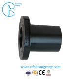 SDR21 de plastic Montage van de Pijp voor Verkoop