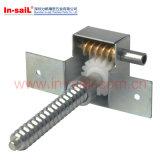 Fachmann CNC-maschinell bearbeitenservice-Autoteile