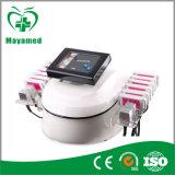 Laser de haute qualité de jeter un excès de graisse du corps Beauté minceur Instrument chirurgical