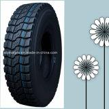 11.00r20 의 12.00r20 광선 트럭 타이어 및 트럭 타이어