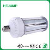 Haut Bas de la baie de la lampe de maïs 120W 110-240V éclairage extérieur à LED IP65